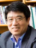 [장석권 칼럼] 죽은 경제학자들이 바라본 韓日갈등